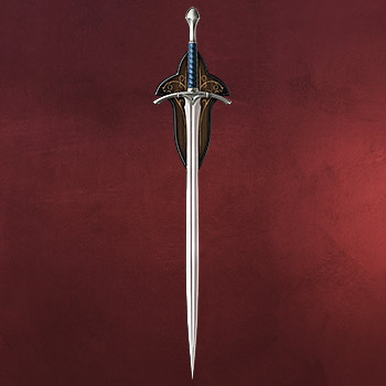 Gandalfs Schwert - Glamdring