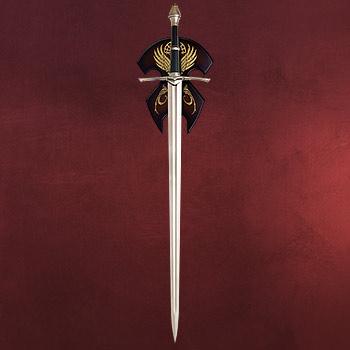 Streichers Ranger - Schwert