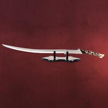 Schwert Hadhafang - Arwens Schwert
