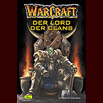 Der Lord des Clans - Warcraft Band 2