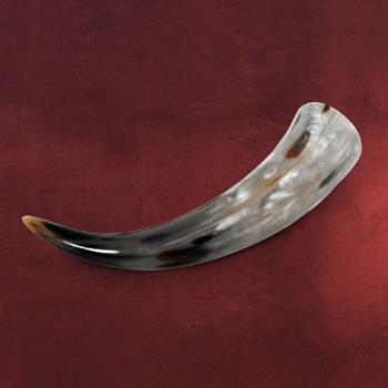 Trinkhorn