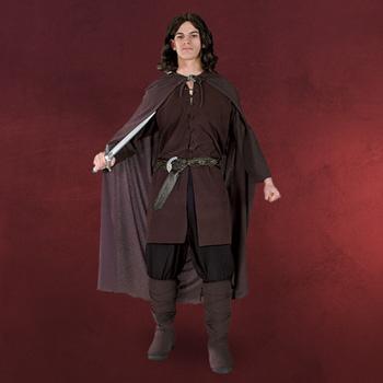 Aragorn Kost�m f�r Erwachsene