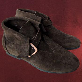 Benno - Schuhe