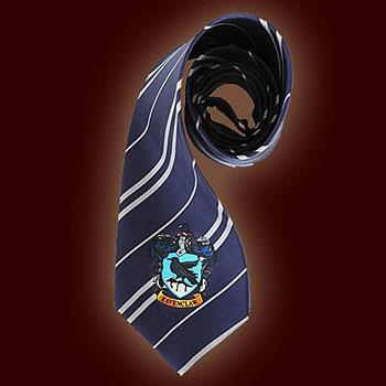 Ravenclaw Krawatte