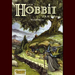 Der Hobbit - Comic