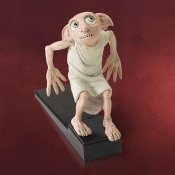 Dobby T�rstopper