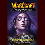 Die D�monenseele - Warcraft Band 5
