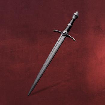 Aragorns Schwert für Kinder - Kostümzubehör