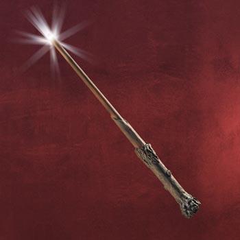 Harry Potter Leuchtzauberstab
