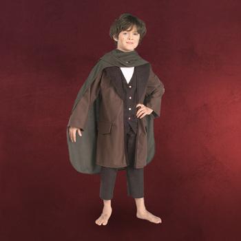 Frodo Kost�m f�r Kinder