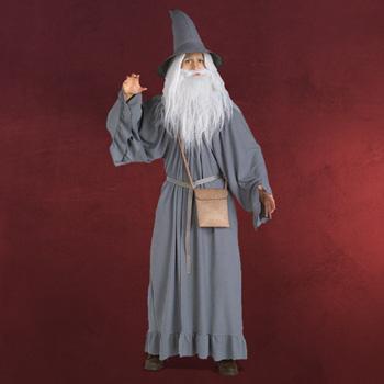 Gandalf Kostüm für Erwachsene