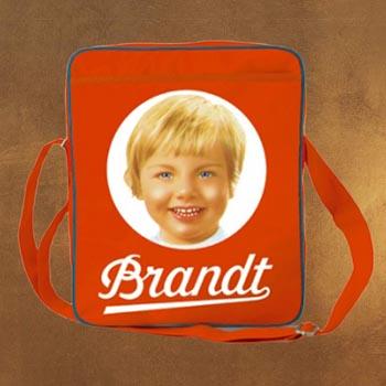 Brandt Umh�ngetasche