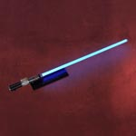 Star Wars Force FX Lichtschwert Anakin Skywalker