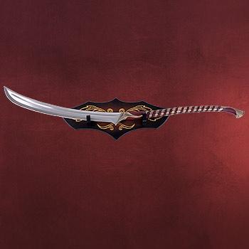 Schwert der Elbenkrieger