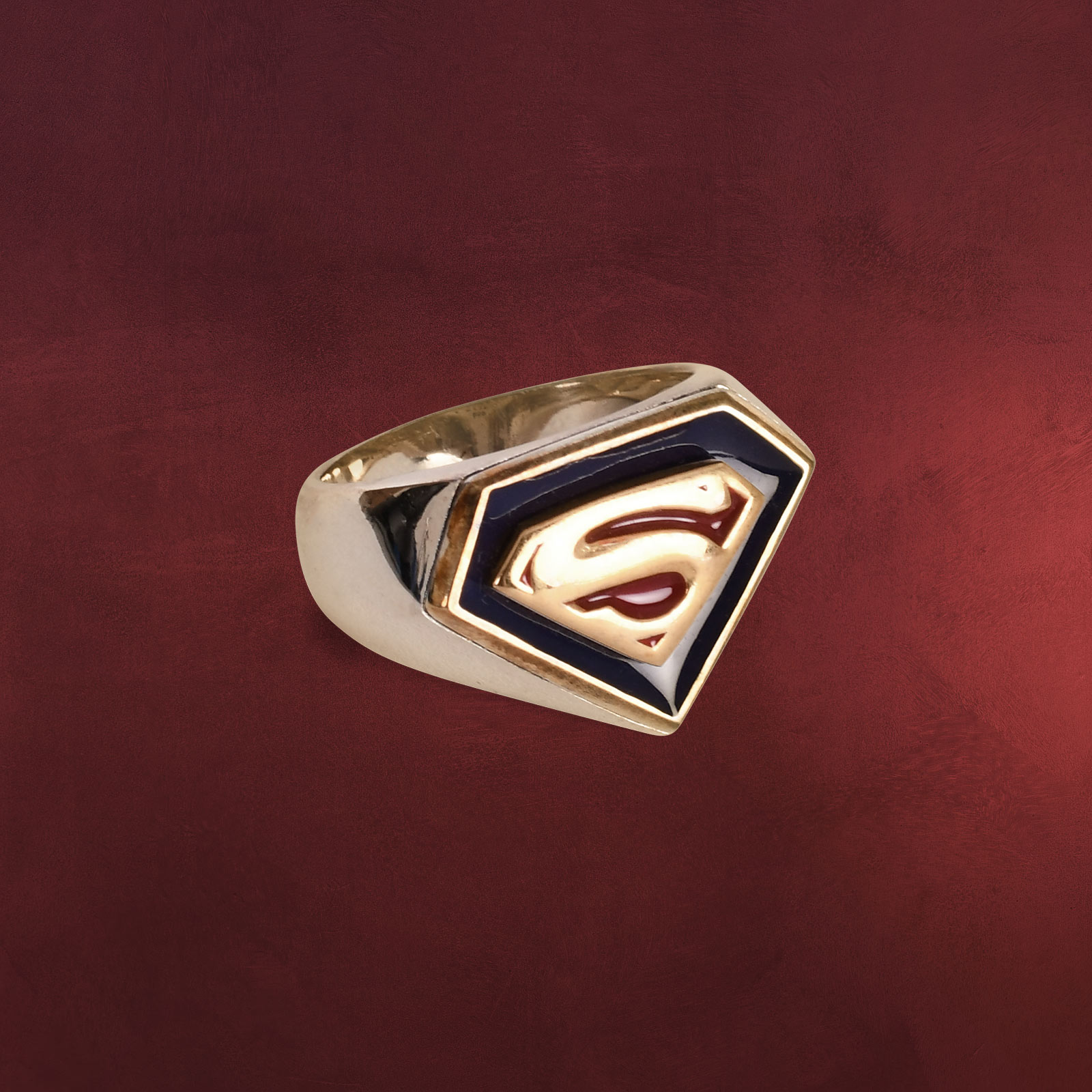 Superman Returns Symbol Ring, Sterling Silber, Symbol Mit. Witch King Rings. Exclusive Wedding Rings. Rune Wedding Rings. Gotti Wedding Rings. $25 Engagement Rings. 10 Stone Rings. Pirouette Wedding Rings. Pale Yellow Engagement Rings