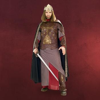 Aragorn K�nig von Gondor Kost�m f�r Erwachsene