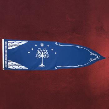Aragorn - Flagge