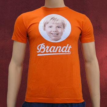 Brandt 70s T-Shirt