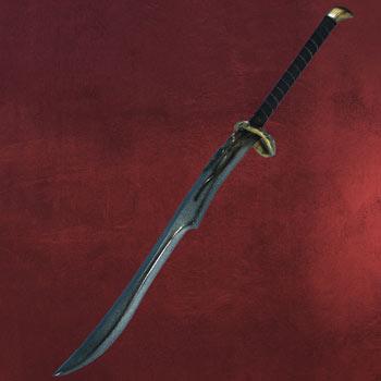 LARP - Bladesinger Langschwert