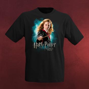 Hermine Granger T-Shirt