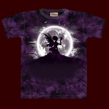 Starcatcher - T-Shirt