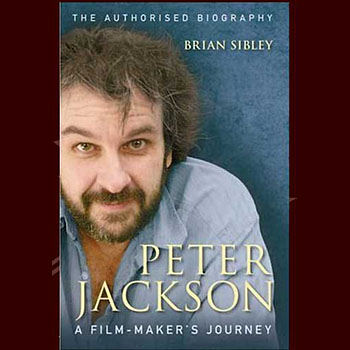 Peter Jackson A Film - Maker&acute;s Journey