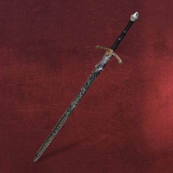 Ringgeist Schwert - Kostümzubehör