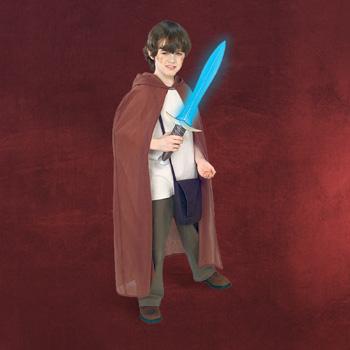Frodo Kostümset für Kinder