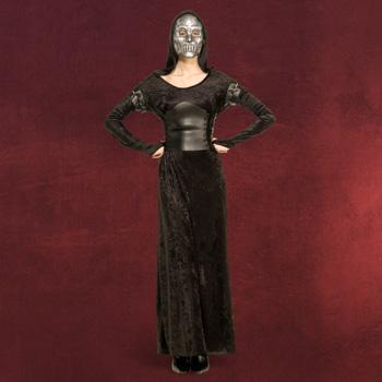 Bellatrix - Kostüm für Erwachsene