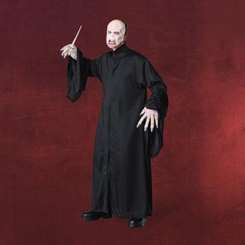 Lord Voldemort - Kostüm für Erwachsene