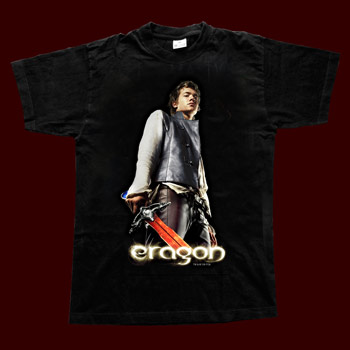 Eragon - T-Shirt