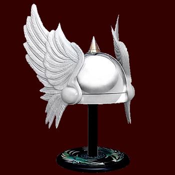 Thors Helm Classic