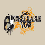 Harry Potter T-Shirt - The Unbreakable vow