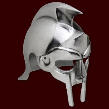 Helm - Gladiator