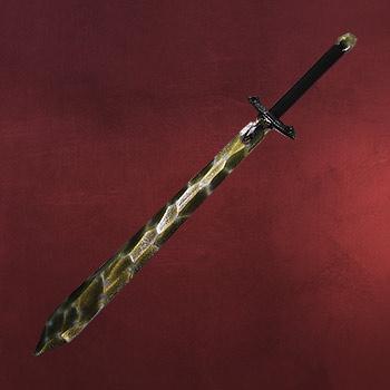 LARP Schwert - Magica Mythodea