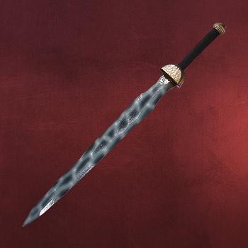 LARP Schwert - Terra Mythodea