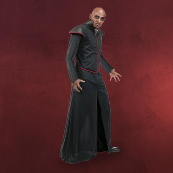Vampir Robe - Kostüm