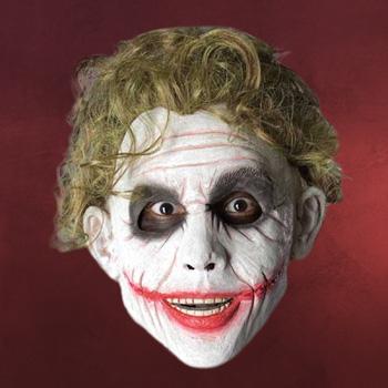 Batman - Joker Per�cke