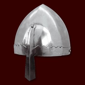 Helm Norman Nasal
