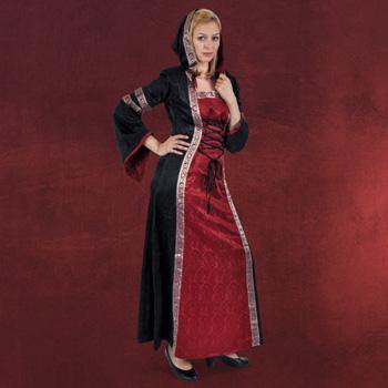 Klara - Mittelalterkleid