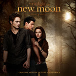 Twilight New Moon - Soundtrack