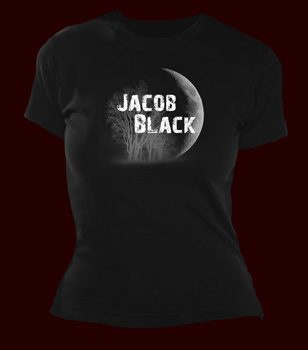 Jacob Girlie Shirt