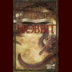 Der Hobbit - Mit Illustrationen von Alan Lee