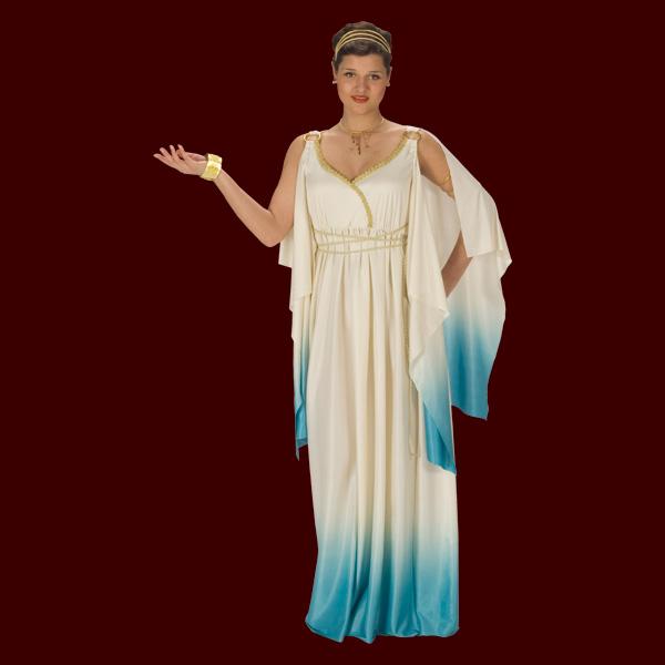Mode in Griechenland: Von frher bis heute - Griechisches