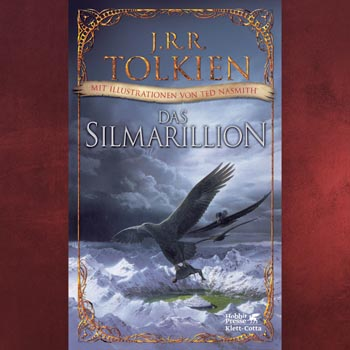 Das Silmarillion