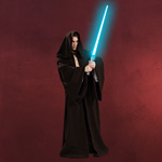 Jedi Robe - Star Wars Kost�m