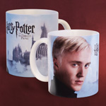 Harry Potter Tasse - Draco