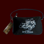 Twilight New Moon - Tasche/Geldb�rse