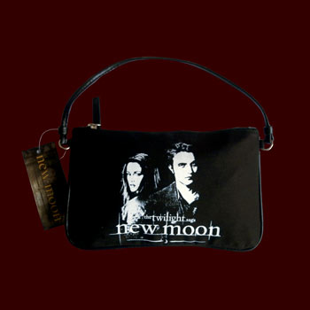 Twilight New Moon - Edward & Bella Geldbörse