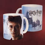 Harry Potter Tasse - Harry